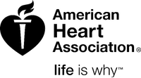 American Hearth Association